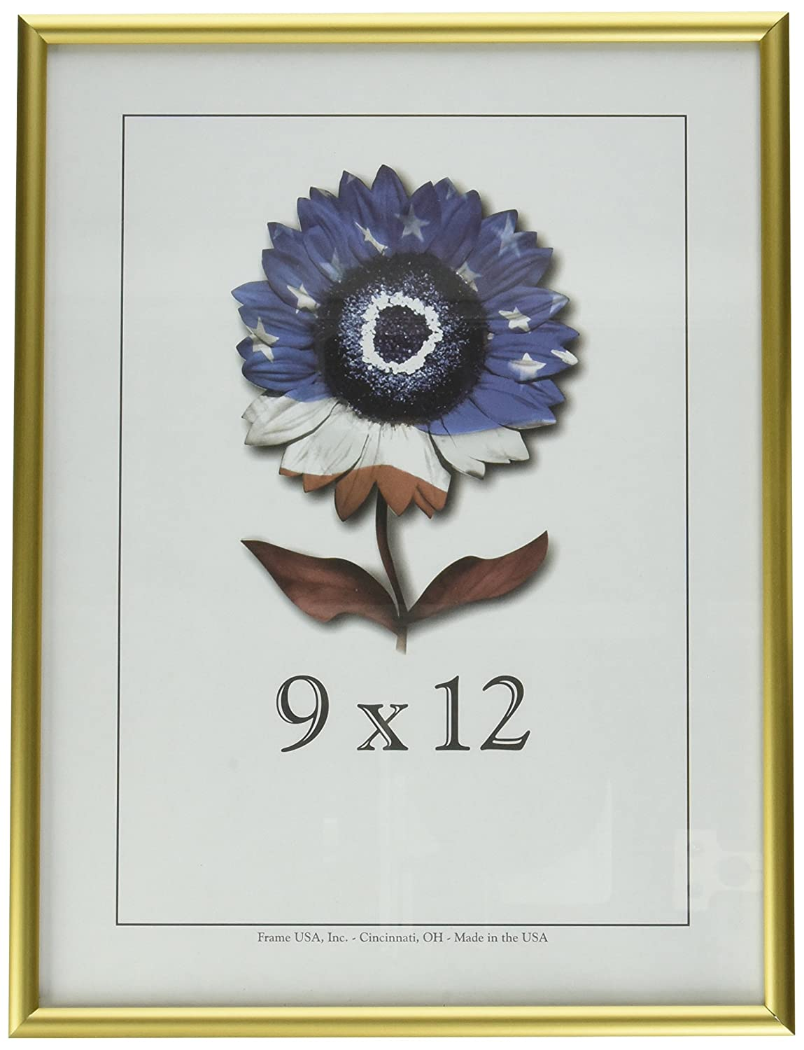 Attractive 9 By 12 Frame Crest - Picture Frame Ideas ...