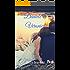 Daniele & Veronica: La trilogia completa
