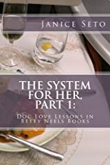 The System for Her, Part 1: Doc Love Lessons in Betty Neels Books Kindle Edition