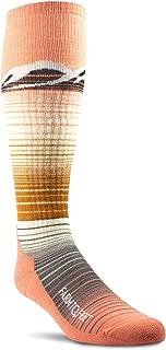 product image for Farm to Feet Hailey Lightweight Ski Merino Wool Socks
