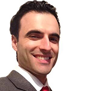 David Quintieri