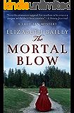The Mortal Blow (Lady Fan Mystery Book 5)
