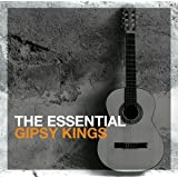 The Essential Gipsy Kings [Import anglais]