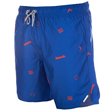 Prices Sale Online Mens Bench Mixup Swim Shorts Bench Outlet Looking For Buy Cheap Official Outlet Real O6l4N