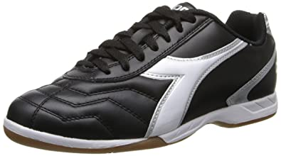 e84ff1a65 Diadora Men s Capitano LT Indoor-M