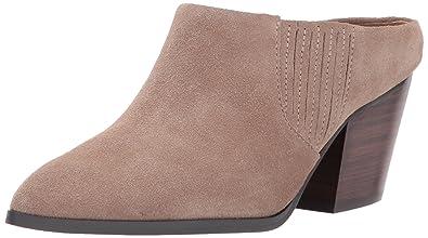online store e5bb8 48c8e Bella Vita Women's Eden Mule