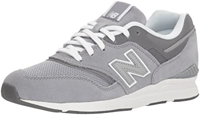 New Balance Wl697v1 amazon-shoes