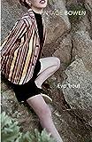 Eva Trout (Vintage Classics)