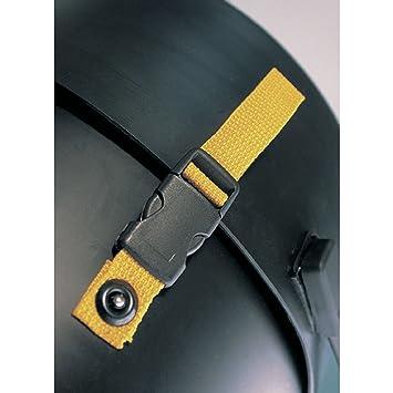 Hardcase HN12T 12 Estuche para tom 30.4cm