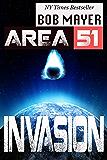 Area 51: Invasion