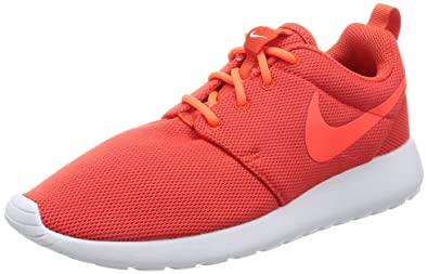 a33fdf4e5b8c Image Unavailable. Image not available for. Color  Nike Women s Wmns Roshe  One