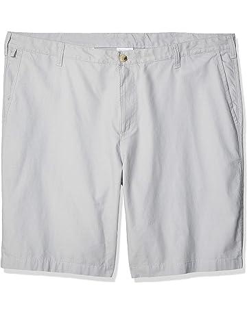 34d3caee269 Men's Big Tall Athletic Shorts | Amazon.com