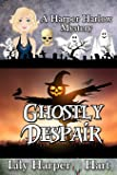 Ghostly Despair: Volume 10