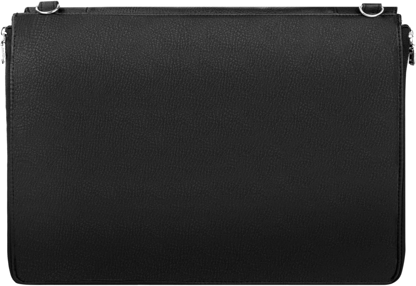 S 13 13.3 Switch 3 12.2 Switch 5 12 Switch Alpha 12 Aspire Switch 12 S 12.5 Lencca Axis 13 Texture Slim Laptop Messenger Bag for Acer Aspire R 11 11.6