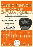 Metodo Per Chitarra Moderna