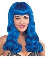 Forum Novelties Women's Sherry Berry Wig
