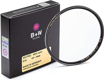 72mm protección UV cámara de filtro filtro UV 72mm