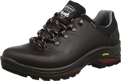 GRISPORT DARTMOOR GTX Walking Shoes