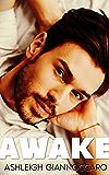 Awake (Awake Series Book 1) (English Edition)
