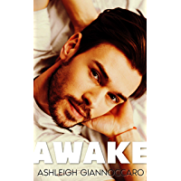 Awake (Awake Series Book 1)