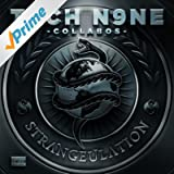 Strangeulation (Deluxe Edition) [Explicit]