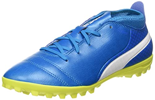 679f5cf1406ad Puma One 17.4 TT Jr