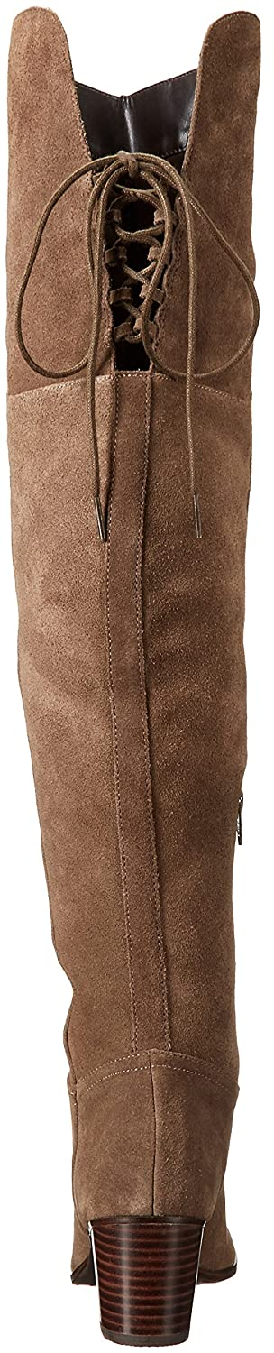 ALDO Women's Jeffres Riding US|Khaki Boot B01FNKH5UE 8 B(M) US|Khaki Riding 430cb7