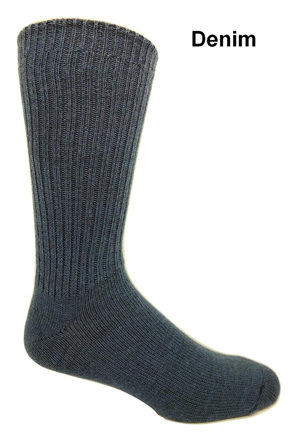 Sox Shop Merino Casual Socks