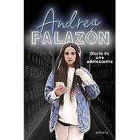 Diario de una adolescente (Tendencias)