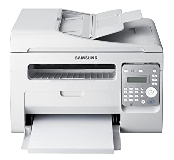 DRIVERS: SAMSUNG SCX-3405W MFP SMART PANEL