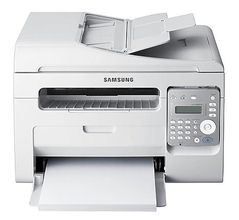 Amazon.com: Samsung SCX-3405FW/XAC impresora monocromática ...
