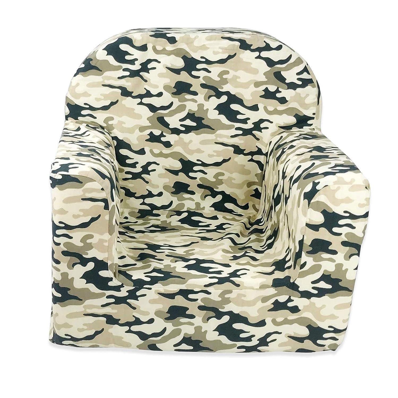 Mini Sessel Fur Kinder Kindersessel Dekoration Sehr Leicht