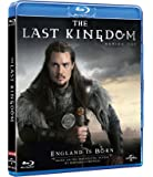 The Last Kingdom: Stagione 1 (3 Blu-Ray)