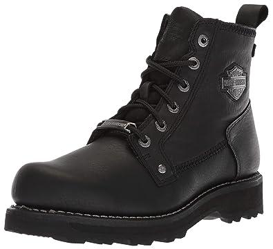 b2ff65e6fe3 Harley-Davidson Men's Griggs Fashion Boot
