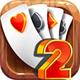 All-in-One Solitaire 2 [Download]