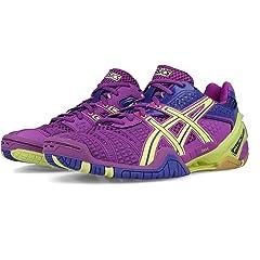| Chaussures de squash