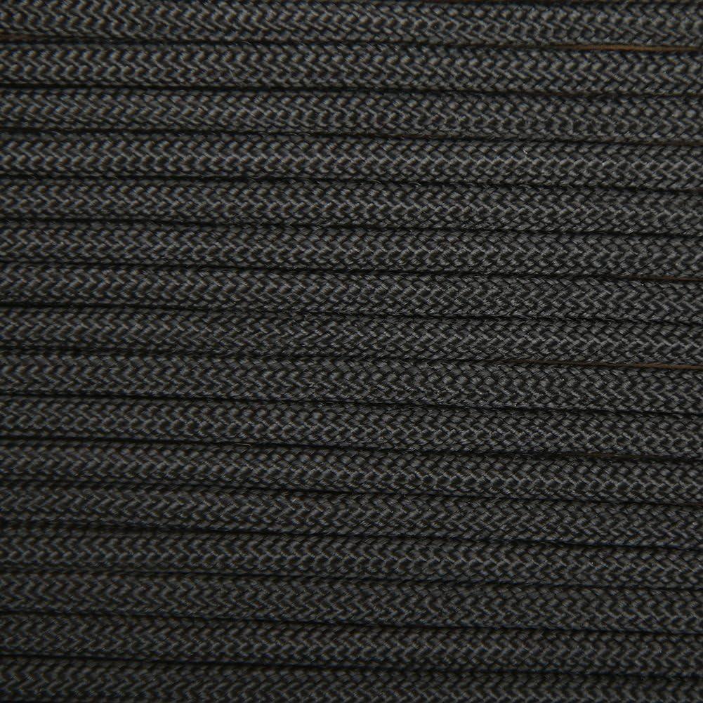 Tipo III a 7 fili Campsnail 550 Corda in nylon per paracadute