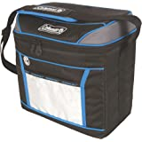 Coleman Company 24-Hour 9-Can Cooler