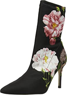 488f2efd5 Ted Baker London Women s Elzbet Ankle Boots  Amazon.co.uk  Shoes   Bags
