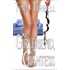 My Girlfriend, the Giantess: *an Erotica Growth & Giantess Fantasy*