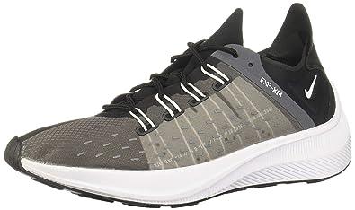 Nike Exp X14Sneakers Basses W FemmeChaussures Et Sacs CtdshrxQ