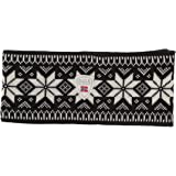 Dale of Norway Garmisch Headband