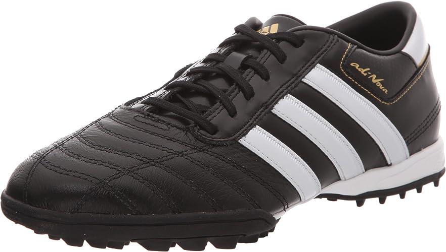 llenar champú estoy enfermo  Adidas adiNova II TRX TF Football Boots Unisex Adult: Amazon.de: Schuhe &  Handtaschen
