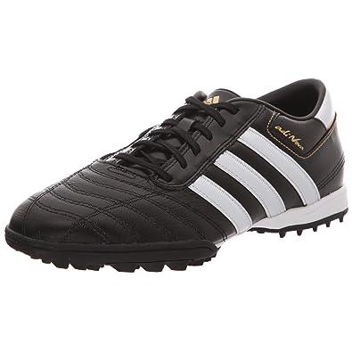 afef147a58bae adidas Men's Adinova Ii TRX Tf Trainers Black Size: 11: Amazon.co.uk ...