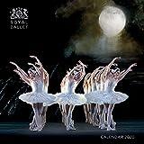 Royal Ballet 2020 Calendar