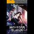 Warrior: Monster Slayer (The Monsterworld Saga Book 1)