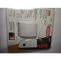 RCA D916 Wireless Phone Jack