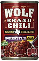 WOLF-Brand-Homestyle-Chili-With-Beans