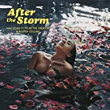 After The Storm [feat. Tyler, The Creator & Bootsy Collins]