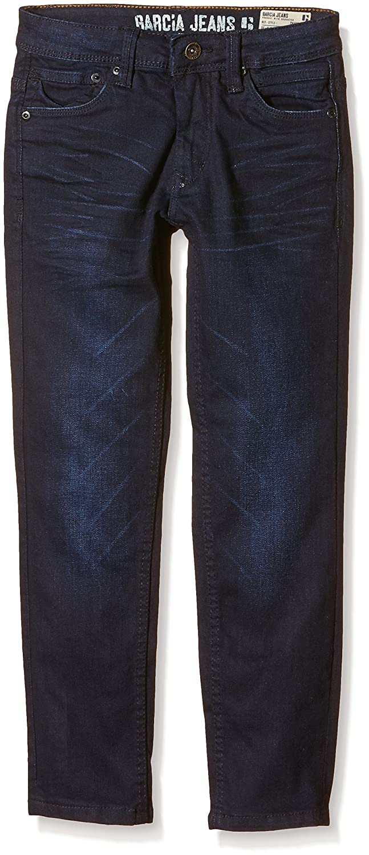 Garcia Kids Boys Jeans